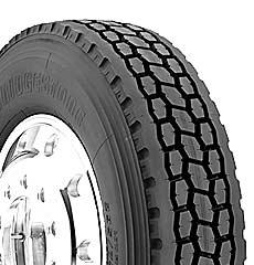 M720FE Steel Radial Tires