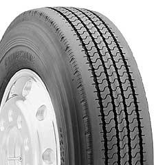 R194F Tires