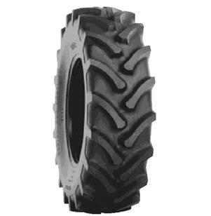 Radial 6000 R-1W Tires