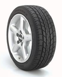 Potenza RE010 Tires