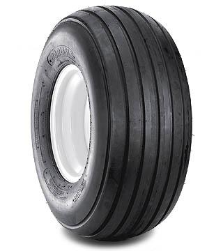 Farm Specialist HF-3 Tires