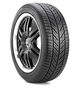 Potenza RE960A/S Pole Position RFT Tires